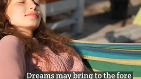 Dreams_and_Their_Power_to_Incite_Creativ