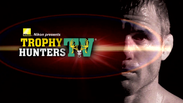 Trophy Hunters TV Show Open
