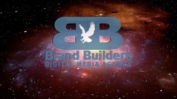 Brand Builders Digital Media Agency- Show Reel
