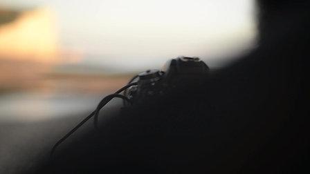 Through Photography