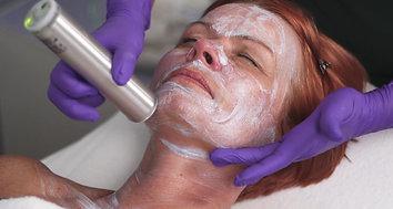 Kosmetikstudio am Schwanenteich