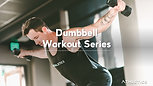 Dumbbell Workout Series Preview