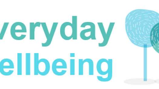 Everyday Wellbeing