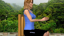 neck_backward_tilt_isometric_exercise_flexion_hd