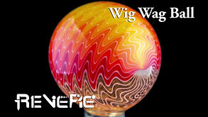 Wigwag