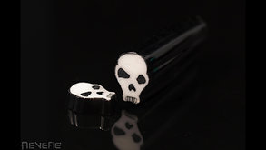 Skull Marine