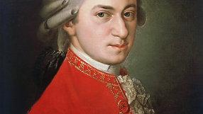 W. A. Mozart | Haffner Rondó