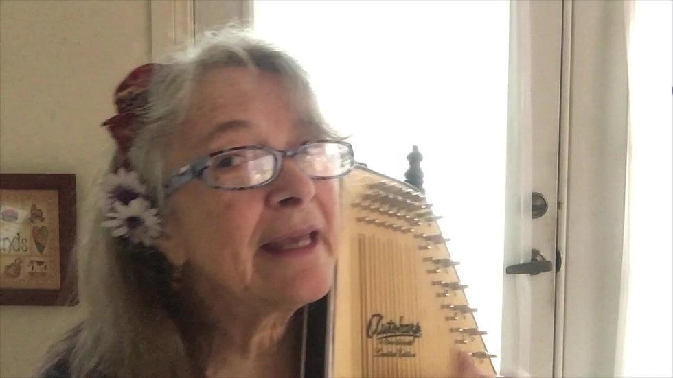 Homebound Montessori.com Intro Video