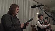 20201027_よだかの星ライブ_試聴版
