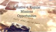 Initiative 4