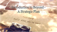 Beyond Introduction