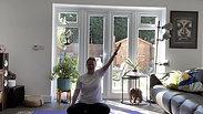 Subscribe: Beginners Yoga 1