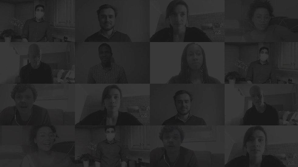 Bredfin Testimonials Video 2020