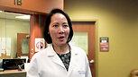 Dr. Daisy Matias