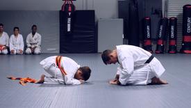 Practical Karate - Narrative Promo
