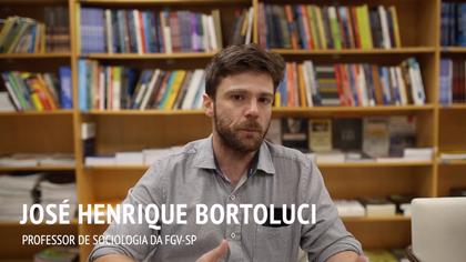 Impactos da Decisão da Segunda Instância, com José Henrique Bortoluci