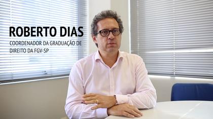 Constitucionalidade e Impactos Jurídicos da Segunda Instância, com Roberto Dias