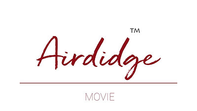 Airdidge Promo Video