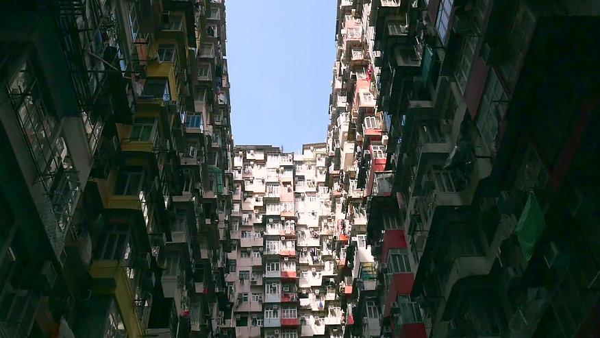 Hong Kong Sourcing Trip