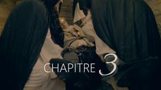 VOD : « Draculi & Gandolfi » #3