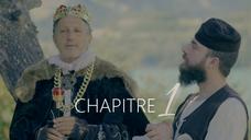 VOD : « Draculi & Gandolfi » #1