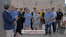 VOD : Escapade Beauceronne #1
