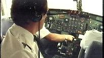 727 LHR 1980