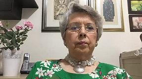 Yo lo Conocí - María Cristina de Colombia