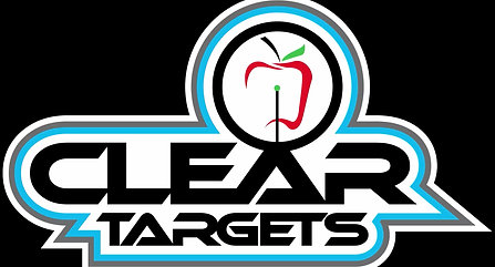 Clear Targets Commercial