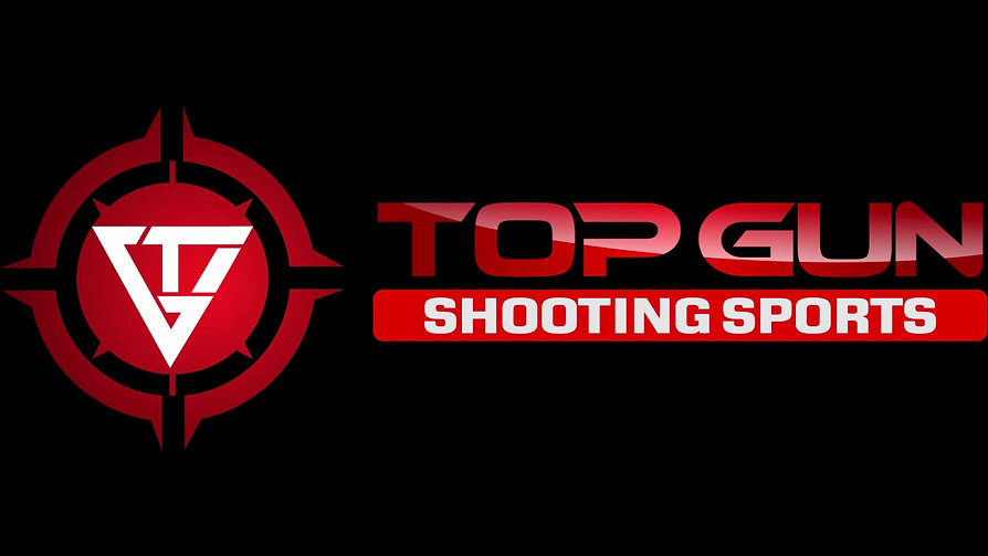 Top Gun Shooting Sports