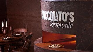 Cioccolato's | Case Study