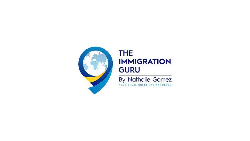 Immigration Guru