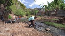 SPOT LESELAM : Protégeons nos cours d'eau