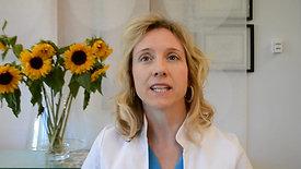 Dr. Allison Patton Explains CGF Facial Rejuvenation