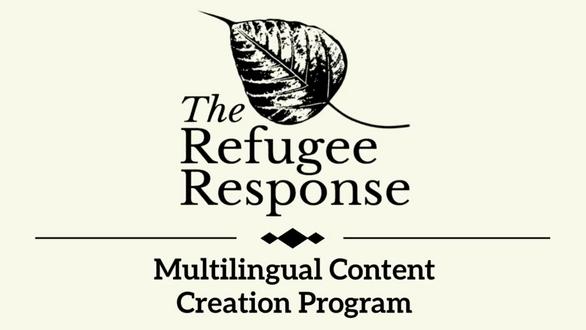Multilingual Content Program Video