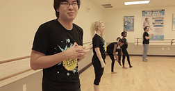 Dreams - Encore Awards Fusion Dance - YouTube Final