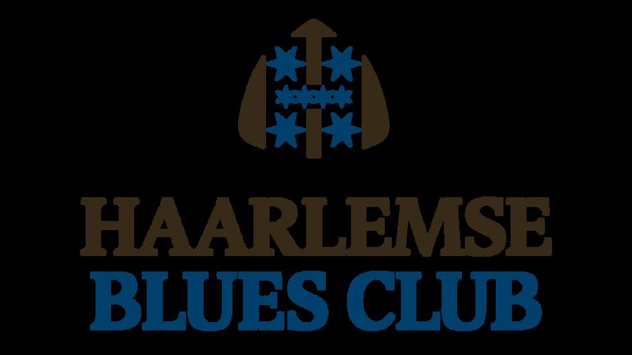 Haarlemse Blues Club