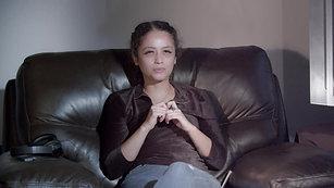 Tatyana's testimonial
