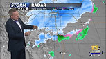 Weather Alert Coverage