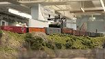 Garfield-Clarendon Model Railroad Club