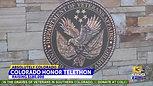 Colorado Honor Telethon