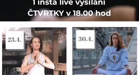 video-1587373880