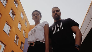 BLFD Summer Collection Commercial