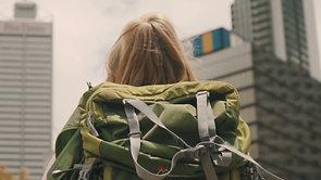 Travelworks TV Commercial