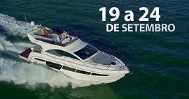 Schaefer Yachts São Paulo