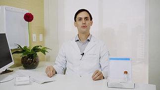 Dr. Ubajara Guazzelli - Como o Exame Genético de Microbiota Pode te Ajudar_