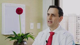 Dr. Ubirajara Guazzelli - Como é a Cirurgia de Rinoplastica Estética_