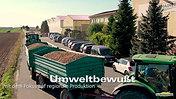 Falkenhainer Kartoffelhaus GmbH