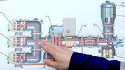 Netzknoten Stromnetz Berlin GmbH