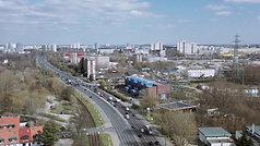 Stadtbäume für Berlin